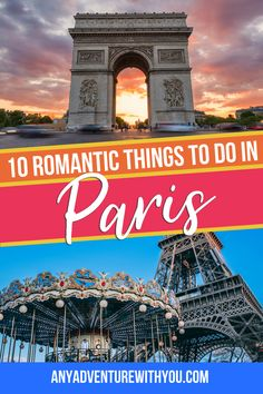Europe Destinations, Romantic Destinations, Romantic Vacations, Romantic Travel, Paris France Travel, Paris Travel Guide, Travel Guides, Travel Europe, Travelling Europe