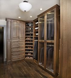 closet corner corner shoe rack design ideas pictures remodel and decor - Custom Closet Design Ideas