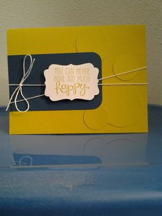 Check out this item in my Etsy shop https://www.etsy.com/listing/198274802/happy-birthday-card