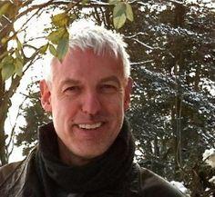 Raimund Verspohl