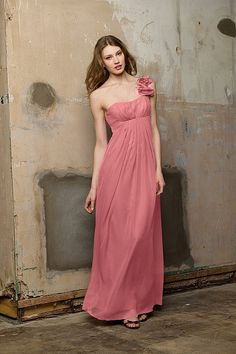 Wtoo Maids Dress 113 | Watters.com