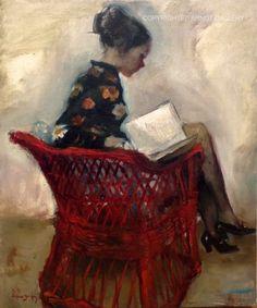 Cayetano De Arquer Buigas (Spanish, 1932- ).