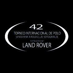 Santa María Polo Club (Sotogrande) 42 Torneo Internacional Land Rover de Polo http://www.SantaMariaPoloClub.com #PoloSotogrande #LandRover