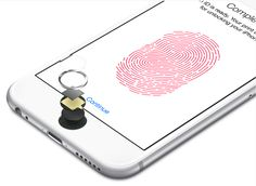 iPhone 6s rumors: Touch ID sensor could get upgraded Until the introduction of the next-generation iPhone, analysts strive to make accurate predictions about Apple's plans.