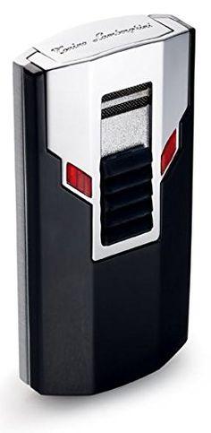 Black Label El Presidente Cigar Lighter Velour 78 95 Free
