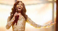 eurovision online semi final 2