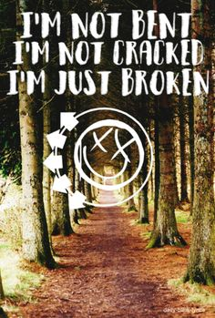 Blink 182 Quotes, Blink 182 Lyrics, Music Love, Music Is Life, Rock Music, Music Music, Song Lyric Quotes, Song Lyrics, Backstabbers Quotes