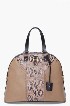 YSL-I need to find a cheaper version (knockoff) of this bag!!!