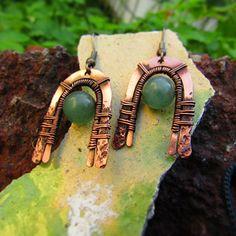 Brána Bracelets, Jewelry, Jewlery, Bijoux, Jewerly, Bracelet, Bangles, Jewelery, Bangle