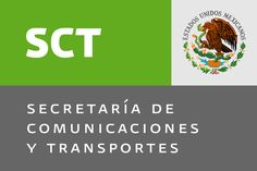 OHL y Acciona pujan por la autopista Tuxpan-Tampico (México) por 255 millones  OHL y Acciona pujan por el contrato para construir, operar, explotar y mantener la autopista mexicana de Tuxpan-Tampico, en el estado de Veracruz, por un importe estimado de 355 ...  https://sites.google.com/a/peccsa.com/noticiasacero/student-of-the-month/ohlyaccionapujanporlaautopistatuxpan-tampicomexicopor255millones
