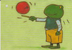 bewegingsprenten ballon Preschool Yoga, Learning Activities, Clip Art, Drawings, Sports, Kids, Fictional Characters, Images, Carnival