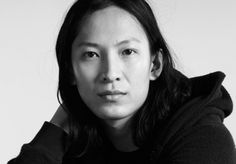 """Fashion - Alexander Wang Appointed Creative Director of Balanciaga. """"I'm not like most designers, who have to set sail on an exotic getaway to get inspired. Most of the time, it's on my walk to work, or sitting in the subway and seeing something random or out of context."""""""