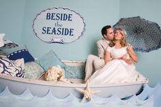 #Wedding Photo Booth #Ideas
