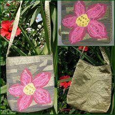 #bags #fabricbag #purses #patchwork #quilting #bolsos #taschen #сумки #пэчворк #alpensee_bags