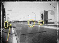 Do Carvalhido à Afurada em 19 minutos.  http://www.biclanoporto.org/?p=2784