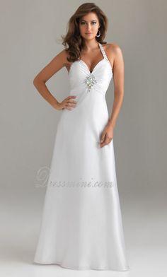 graduation dress   http://www.dressmini.com/pic/max/white-long-floor-length-crystal-graduation-backless-prom-dress-pd348b.jpg