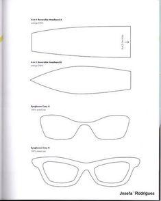 f74092179bf65 molde porta óculos