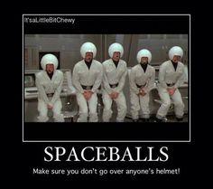 1000+ images about Spaceballs on Pinterest   Helmets ...