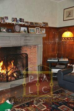 luxury #property at #lakecomo
