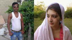 কোন বয়সের পুরুষদের পছন্দ করে মেয়েরা !! Bangla Latest News Update