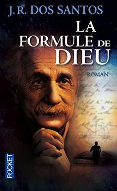 La formule de Dieu de José Rodrigues DOS SANTOS http://www.amazon.fr/dp/2266236563/ref=cm_sw_r_pi_dp_3aILvb0D0WEH5