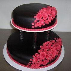 آلبوم عکس نوشته و متن های زیبا و جدید را در این بخش از سایت توپ تاپ ، مخصوص تبریک تولد به آبجی (خواهر) شاهد هستید ، تصاویر و متن های قشنگ ، عاشقانه و جذابی ک... Love Rain, Girls Life, Birthday Cake, Desserts, Food, Tailgate Desserts, Deserts, Birthday Cakes, Essen