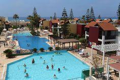 Кипр, Айя-Напа 33 000 р. на 5 дней с 30 апреля 2017 Отель: PANTHEA HOLIDAY VILLAGE 4 **** Подробнее: http://naekvatoremsk.ru/tours/kipr-ayya-napa-154