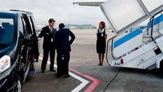 traslados privados aeropuerto Barcelona