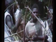 Origen de la Polifonía 2 - Africa - Prof. Manuel Lafarga Youtube, Youtubers, Youtube Movies