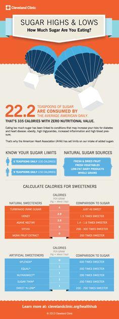 Cep 1000 Calorie Diet