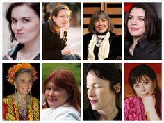 La Vida con Libros, Música y Vino: Mujeres Escritoras Contemporáneas Writers, Universe, Libros, Life, Women