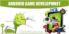 Most people out there love playing games on their Android devices and if you as well are the part of the crowd then we have the most amazing games here for you. These Android games are quite an experience to play.