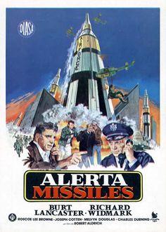 Alerta missiles (1977) tt0076845 GG