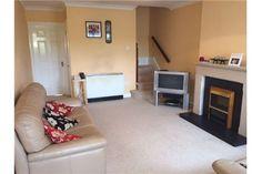 Terraced House - For Sale - Celbridge, Kildare - 90401002-1930