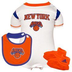 fb2d858765d New York Knicks Apparel - Shop Knicks Merchandise, Knicks Store, Gear,  Clothing, Gifts