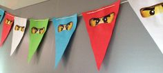 Give a Ninjago kids party - a kids party - lego avengers -. Give a Ninjago kids party – a kids party – lego avengers – Lego Ninjago, Ninjago Party, Lego Lego, Ninja Birthday Parties, Birthday Party Decorations Diy, Lego Parties, 50th Birthday, Lego Avengers, Lego Batman