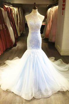 98 Best Wedding Dress images  343379c6f883