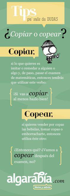 tips en español - Buscar con Google