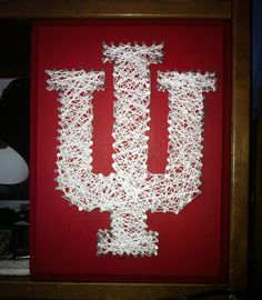 Haley Cook Original :)) IU Hoosiers!!!!