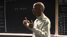 Math and Music Pt. 1/5; Making Math Meaningful series by Jamie York, Waldorf Educator