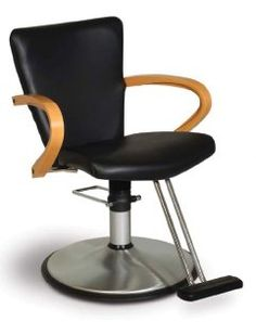 belvedere salon chairs. Belvedere Caddy Styler Chair - Buy Salon Chairs Product On Alibaba.com I