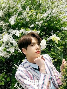 Kim Young, Never Fall In Love, A Love So Beautiful, Korea Boy, Picture Credit, K Idol, Boyfriend Material, My Boys, Boy Groups