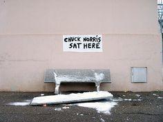 Graffitis e intervenciones urbanas: 125 fotos que te harán reír, sorprenderte y reflexionar