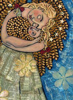 Julie-Ann Bowden