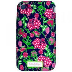 Cool Cell Phone Cases