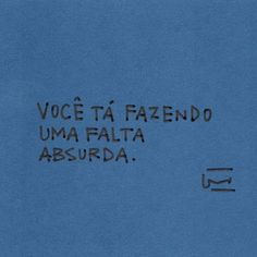 Own Quotes, Smile Quotes, Happy Quotes, Good Vibes Wallpaper, Portuguese Quotes, God Loves Me, Gods Love, Sentences, Texts