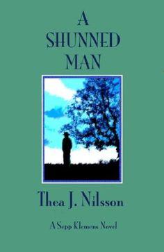 03 September 2012 : A SHUNNED MAN by Thea J. Nilsson http://www.dailyfreebooks.com/bookinfo.php?book=aHR0cDovL3d3dy5hbWF6b24uY29tL2dwL3Byb2R1Y3QvQjAwM0xPMUdJTS8/dGFnPWRhaWx5ZmItMjA=