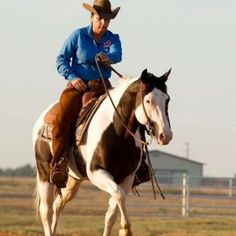 What Are Judges Looking for in Ranch Riding? A Judge Explains - GoHorseShow Reining Horses, Dressage, Ranch Riding, Western Riding, Dream Barn, Horse Tips, Horse Training, Judges, Equine Photography