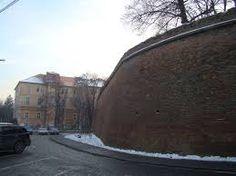 Imagini pentru bastionul haller Gate, Baseball Hats, Clouds, Travel, Baseball Caps, Viajes, Baseball Hat, Trips, Tourism