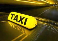 +353(0)87-601-9487 Taxi Killarney tours facilitated Killarney Taxi seo ireland